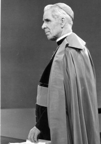 12. BISHOP FULTON  SHEEN.JPG